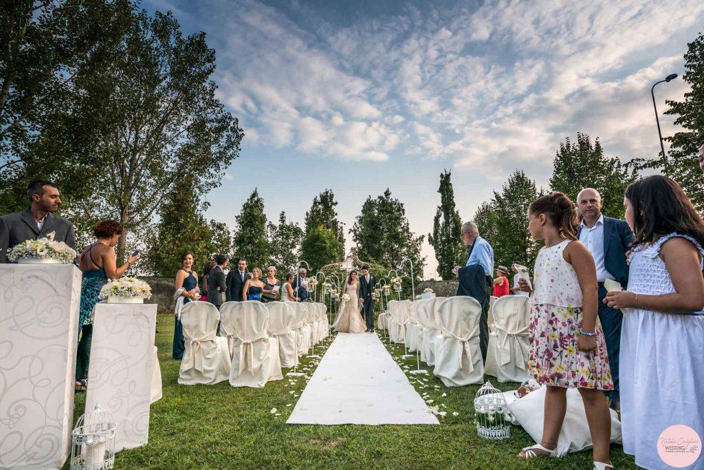 matrimonio-australiano-a-torino-cerimonia-civile