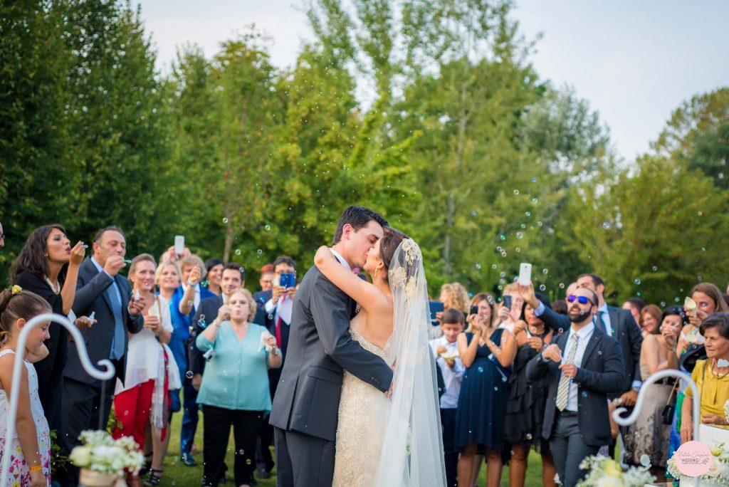matrimonio-australiano-a-torino-fine-cerimonia