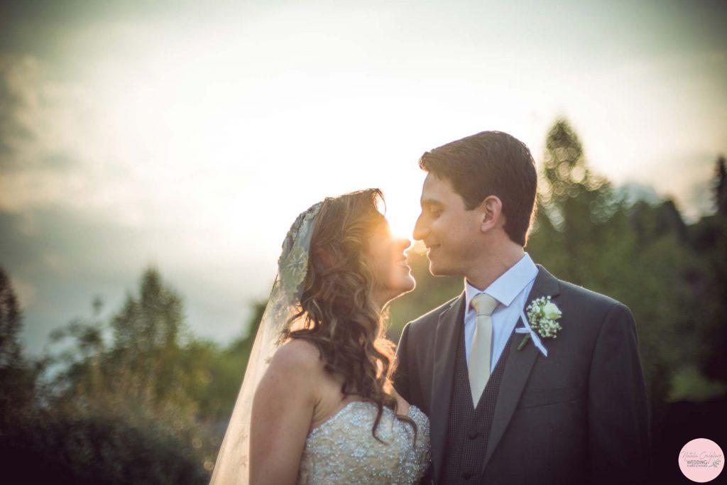 sposi wedding planner piemonte torino matrimonio