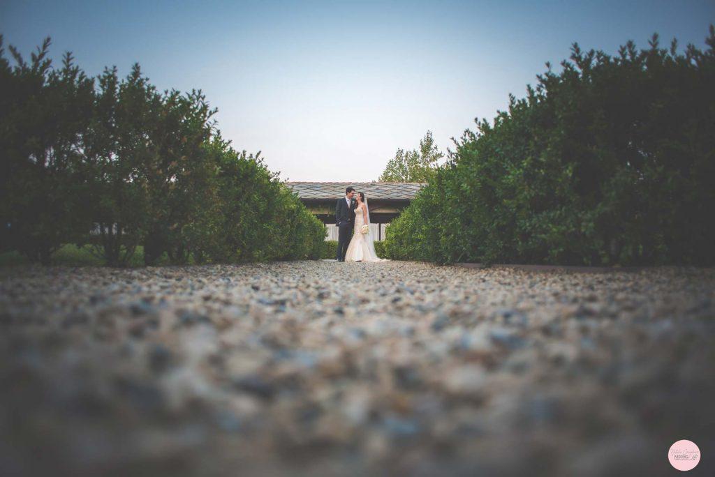 sposi wedding planner piemonte torino