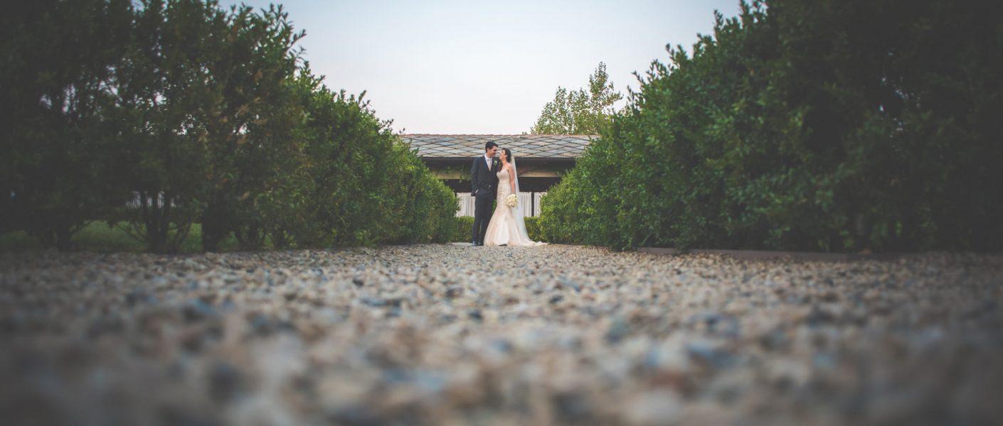 matrimonio-australiano-a-torino-sposi