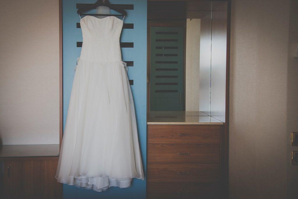 abito sposa torino