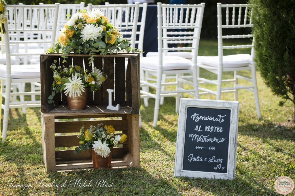 cerimonia civile location allestimento wedding planner torino matrimonio