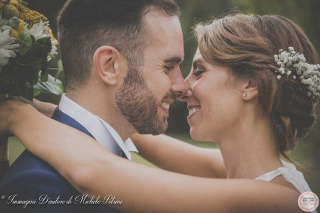 sposi fotografo wedding planner torino matrimonio