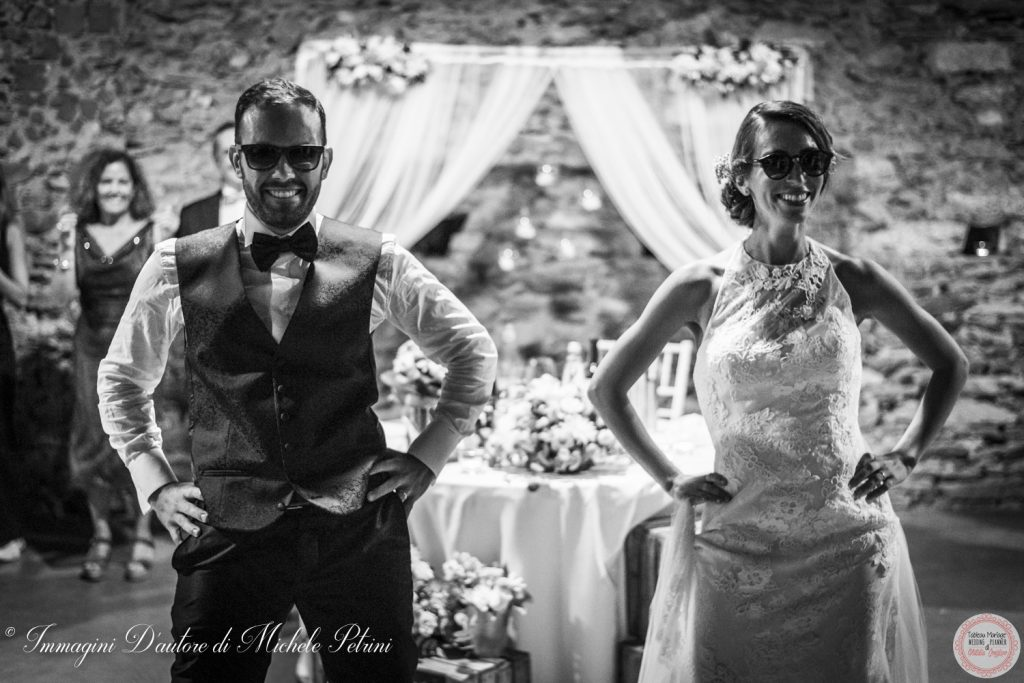 ballo sposi wedding planner torino matrimonio