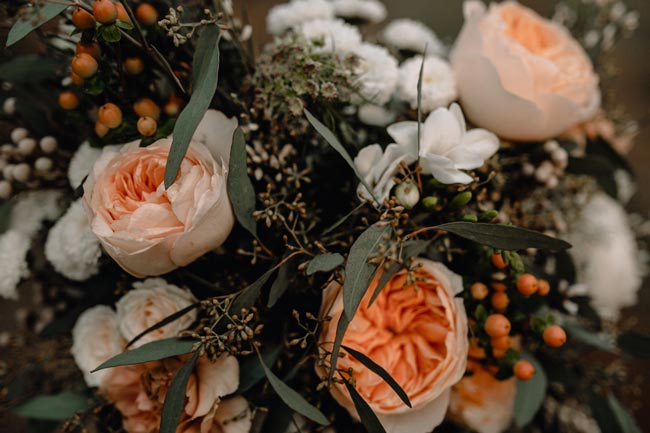 posticipare-matrimonio-coronavirus-fiori-autunno-matrimonio-torino