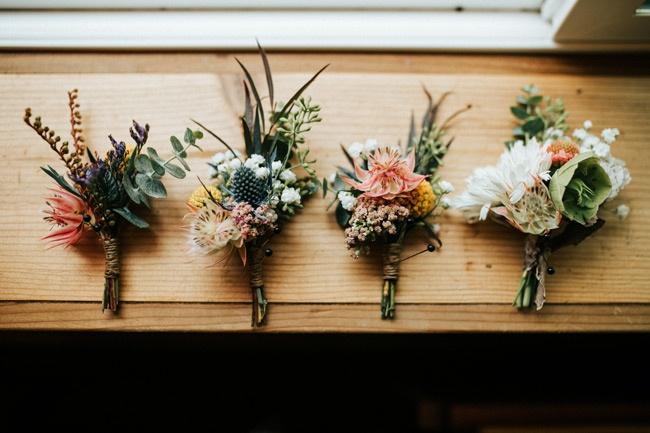 fiori-matrimonio-autunno-torino-posticipare matrimonio-coronavirus