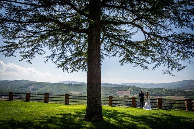 location piemonte torino matrimonio