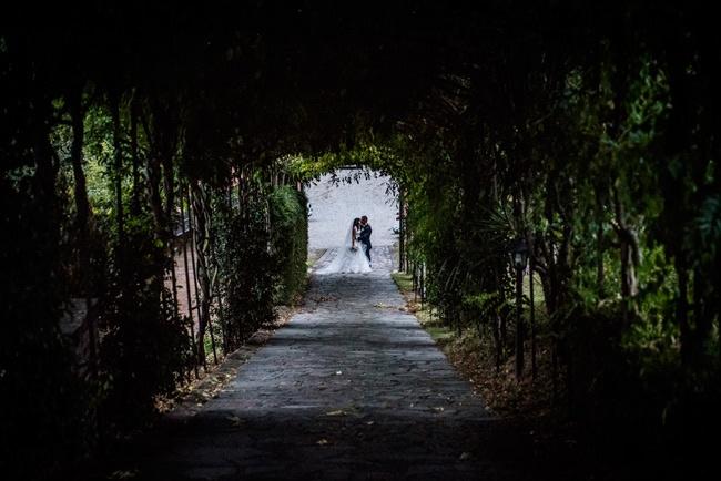 location torino piemonte matrimonio