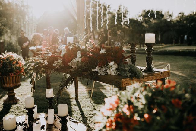 matrimonio-autunnale-torino-wedding-planner