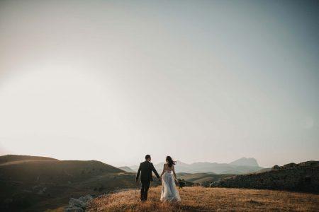 matrimonio-coronavirus-torino-wedding-planner