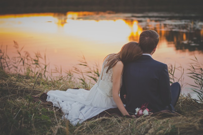 matrimonio-covid-19-torino-piemonte