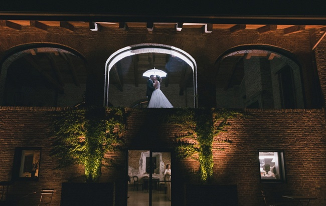 wedding planner torino piemonte location matrimonio
