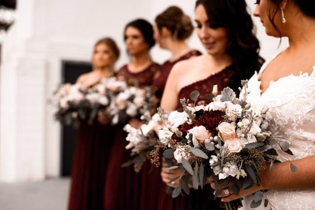 bouquet-damigella-corsage