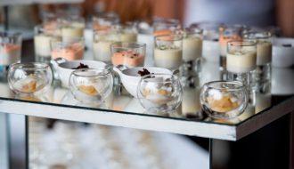 catering servizi matrimonio