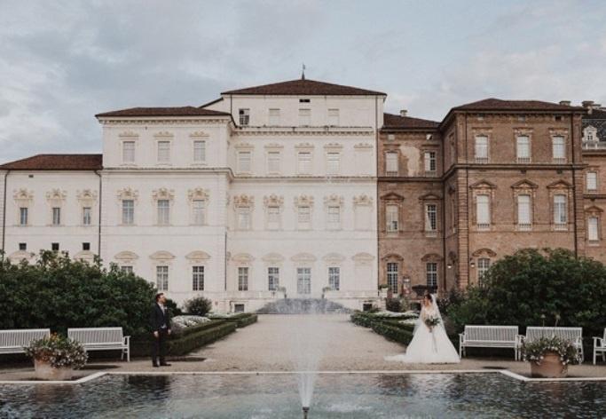 fotografo servizi matrimonio