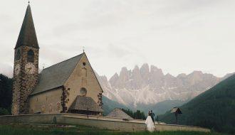 protocollo-celebrazioni-liturgiche-matrimonio