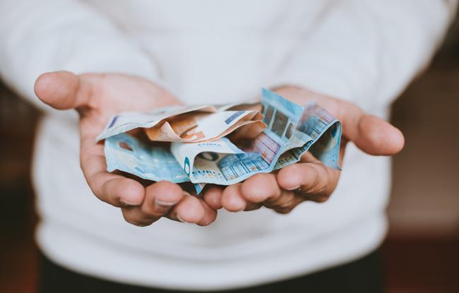 quanto-costa-matrimonio-euro