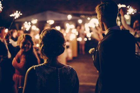 wedding-planner-piemonte-natalia