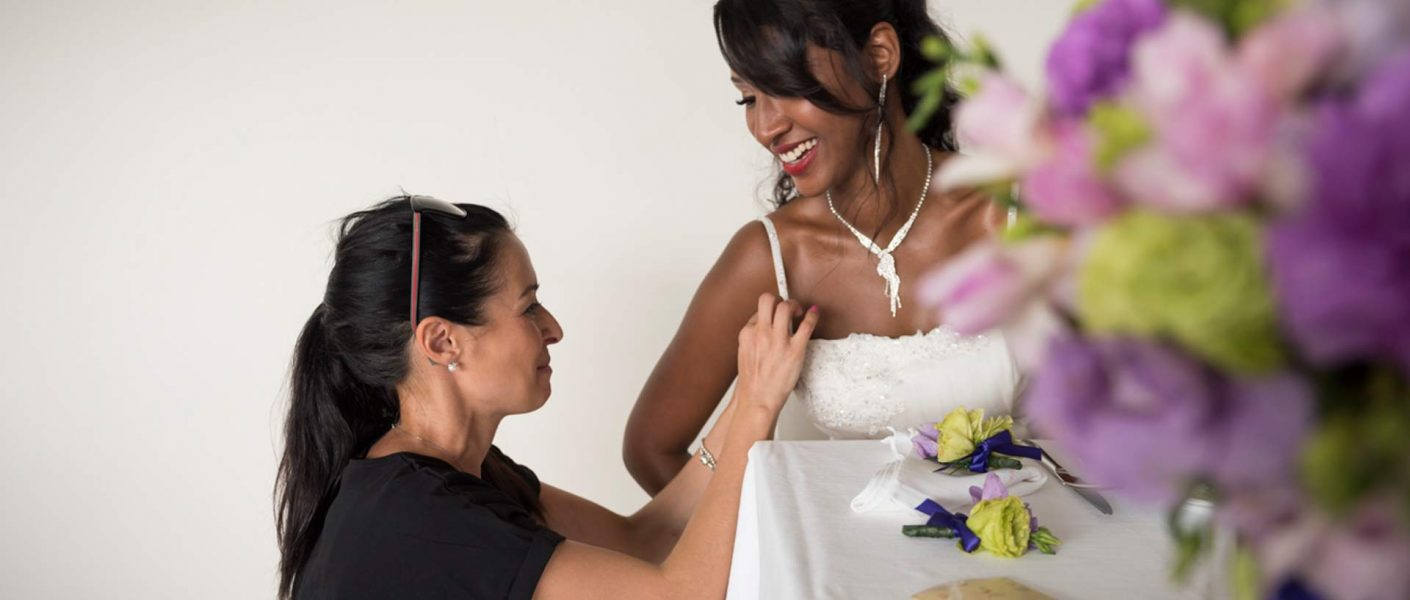 wedding-planner-organizzazione-matrimonio-1
